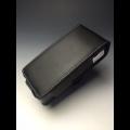 モバイル決済端末機(JT-H480MCシリーズ)...